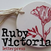 ruby-victoria-button