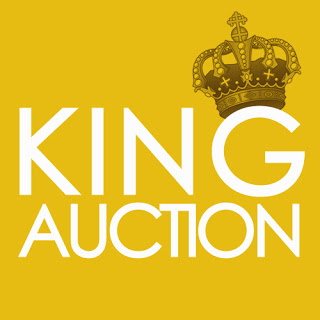king-auction1