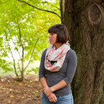 Scarves and Cowls