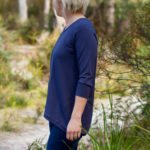 raglan-twist-top-10