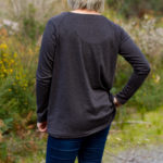 raglan-twist-top-14