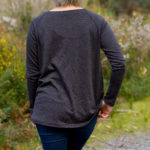 raglan-twist-top-15