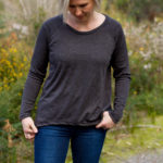 raglan-twist-top-18