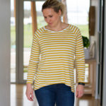 raglan-twist-top-2