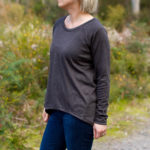 raglan-twist-top-24