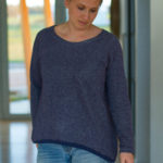raglan-twist-top-6