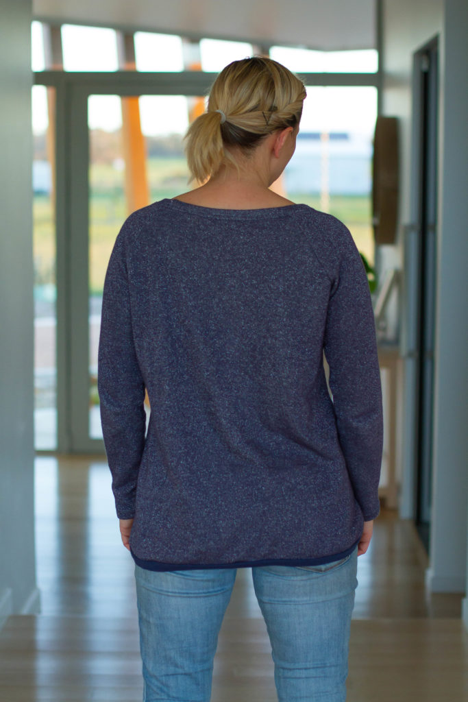 raglan-twist-top-7