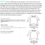 raglan-twist-top-requirements